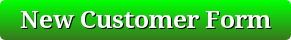 button(1)