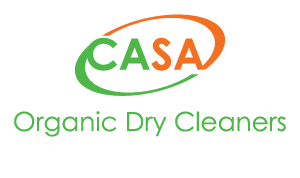 Casa Dry Cleaners New York City